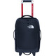 The North Face Overhead Trolley TNF Black Emboss/TNF Black